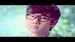 不分手的戀愛 / Tình Yêu Không Chia Tay - Uông Tô Lang