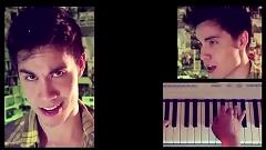 Payphone, Telephone - Sam Tsui