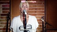 Real Love (Live)(Vietsub) - Sarah Connor