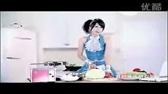 維多利亞的愛 / Tình Yêu Của Victoria - Phan Gia Lệ