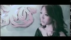 堡壘 / Lâu Đài - Chung Thư Mạn