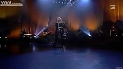 Video Living To Love You (Live) - Vietsub - Sarah Connor