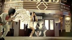 Video Elvis - AOA