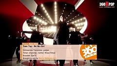 Video Be Ma Girl (Vietsub) - TEEN TOP