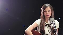 As Long As You Love Me - Tiffany Alvord