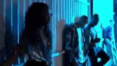 Put It Down - Brandy,Chris Brown
