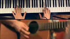 Give Your Heart A Break (Demi Lovato Cover) - Alex Goot ft. Alex G