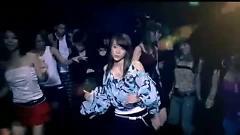 Fantasy - Aiko Kayo