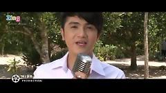 Video Lời Nói Dối Của Mẹ (Trailer) - Khưu Huy Vũ