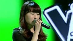 Propose (The Voice Of Korea) - Ha Ye Na
