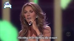 Video The Power Of Love (Vietsub) - Celine Dion