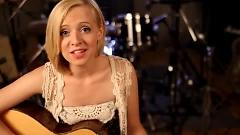Die In Your Arms (Cover) - Madilyn Bailey