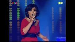 Video When You Believe - Xuân Nghi,Diễm My