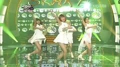 Oh! Dance (120817 Music Bank) - Skatf
