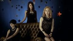 Day And Night - T-ARA,Gavy N.J,Shannon