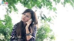 Đừng Ghen Anh Nữa Bà Xã Ơi - Trương Bảo Khang