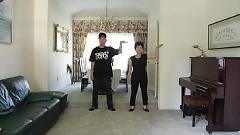 Gangnam Style (Gangnam Style Mom) - Various Artists