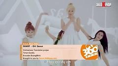 Oh! Dance (Vietsub) - Skatf
