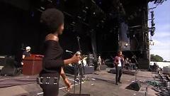 Broken Strings (Live At V Festival 2009) - James Morrison