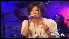 Video I wish upon a star (Live) - Akane Sugazaki
