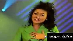 Chiếc Hài Lọ Lem - Lương Bích Hữu ft. Yến Trang ft. Yến Nhi ft. Minh Trang ( TaTa) ft. Bích Trâm