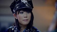 Video Gingham Check - AKB48