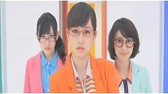 Video Choudai, Darling! - AKB48