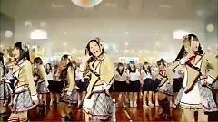 1! 2! 3! 4! Yoroshiku! - SKE48