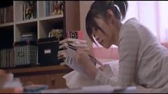 Video Sore demo suki da yo - Rino Sashihara
