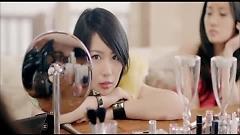 Video Nante Bohemian - AKB48