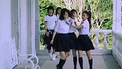 Video Iiwake Maybe - AKB48