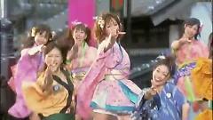 Video Aitakatta Oedo - AKB48