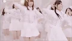 Video Chance no Junban - AKB48