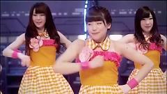 Shounen yo Uso wo Tsuke!(Dance Shot Version) - Watarirouka Hashiritai 7