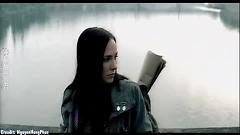Numb (Vietsub) - Linkin Park