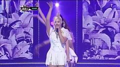 Oh! Dance (120906 M!Countdown) - Skatf