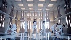 Wow (Dance Version) - BTOB