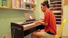 Video Listen - Vũ Cát Tường