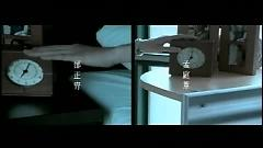 兩邊 / Hai Bên - Thai Chính Tiêu ft. Mạnh Đình Vi