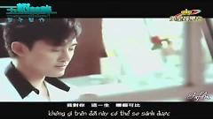 Video 愛在記憶中找你/Tìm Em Trong Ký Ức Yêu Thương (Vietsub) - Lâm Phong