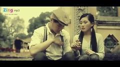 Tình Yêu Không Miễn Cưỡng (Karaoke) - Trần Tuấn Lương,Phạm Trưởng