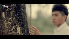 Phố Thiệp Hồng (Karaoke) - Trần Tuấn Lương