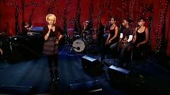 Love, I Thought You Had My Back (VH1 Unplugged) - Keyshia Cole