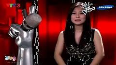 Video I Will Always Love You - Hương Tràm