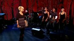 I Should Have Cheated (VH1) - Keyshia Cole