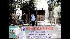 Bóng Dáng Mẹ Hiền - Ngô Huy Thiện