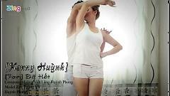 Video Đã Hết - Kenny Huỳnh