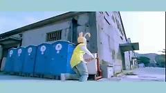 頭號甜心 / Honey Số 1 - Trương Thiều Hàm