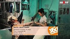 Nillili Mambo (Vietsub) - Block B