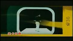 谁是最爱 / Ai Là Người Yêu Nhất - Trần Tiểu Xuân